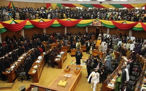 parlement_3