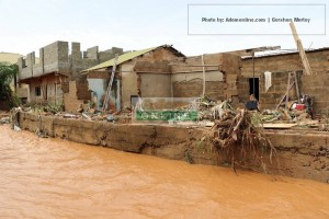 Flood-in-Pokuasi-Accra