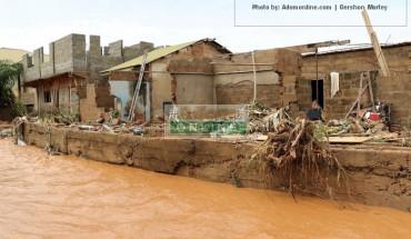 Flood-in-Pokuasi-Accra